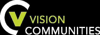 Vision Communities