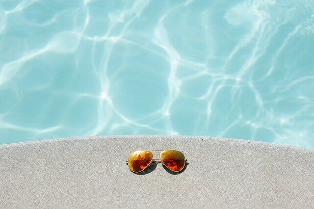 Pool Tips for Summer 2020